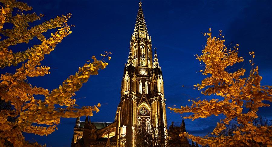 Catedral_Buen_Pastor_Donostia