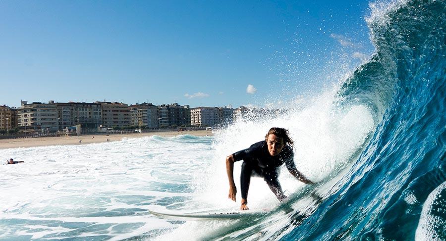 Playa_Zurriola_Surf_Donostia