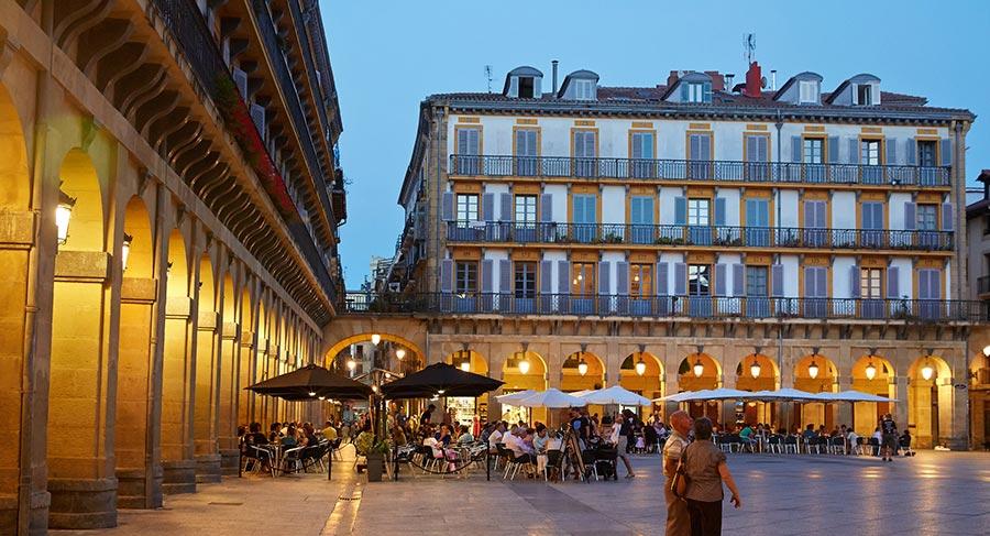 Plaza_Constitucion_Donostia
